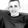 Сергей, 24, г.Саратов