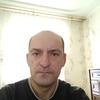 Евгений Пасько, 42, г.Михайловск
