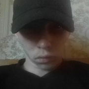 ЛЕХА КОЧНЕВ 19 Омск