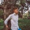 Leon, 24, г.Киев