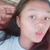 Angelie Taule, 17, г.Манила