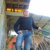 Николай, 49, г.Новый Уренгой