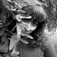 Лина, 32 года, Телец, Одесса