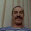 Александр, 55, г.Рязань