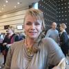 Татьяна, 54, г.Тбилиси