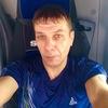 НИКОЛАЙ, 46, г.Астрахань