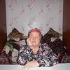 Надежда, 65, г.Москва