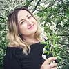 Nataliya, 36, г.Нововолынск