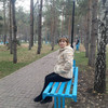 Надежда, 63, г.Алматы́
