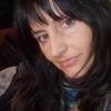 лара, 40, г.Киев