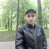 Максим, 30, г.Ульяновск