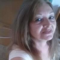 ЕЛЕНА, 60 лет, Овен, Владикавказ