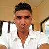 liosmel, 31, г.Варадеро