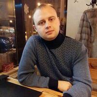 Саша, 30 лет, Скорпион, Москва