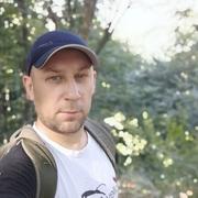 Гога 42 Ивано-Франковск