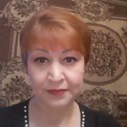 Наталья 43 Минусинск