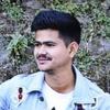 Manish Manola, 24, Delhi