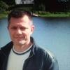 Andrey, 57, Volkhov