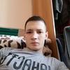 Руслан Ахмадиев, 24, г.Великие Луки