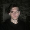 Александер, 18, г.Красноярск