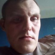 Рустам 26 Кемерово