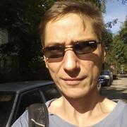 Андрей 43 Пушкино