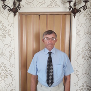 АЛЕКСАНДР 68 Омск