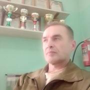 Юра Учкин 30 Хабаровск