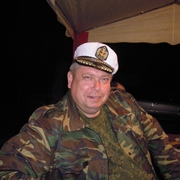 Подружиться с пользователем Вадим 54 года (Стрелец)