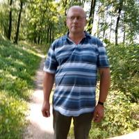 Алесандр, 62 года, Близнецы, Минск