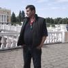 garrik, 53, г.Архангельское