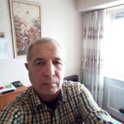 Валерий 64 Москва