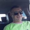 АРМЕН, 45, г.Ростов-на-Дону
