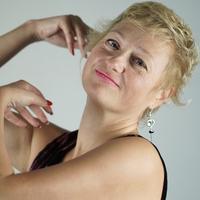 Alina, 41 год, Лев, Львов