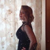 Ольга, 20 лет, Овен, Новосибирск