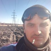 Дмитрий 41 Тамбов