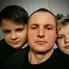 Сергей, 30, Ізмаїл