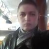 Александр, 24, г.Волжский (Волгоградская обл.)