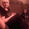 Алина, 30, г.Старый Оскол