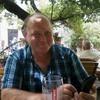 Robert, 50, г.Варшава