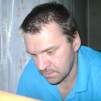 алексей, 51 год, Близнецы, Новосибирск
