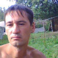 Андрей, 45 лет, Телец, Калининград
