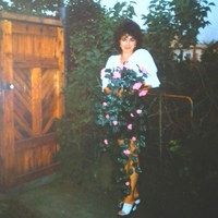 Оксана, 49 лет, Лев, Омск
