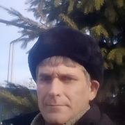 Александр Молодцов 55 Антрацит