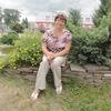 Tatyana, 57, Sevsk