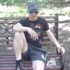 павел, 29, г.Кабанск