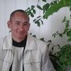 Oleg, 47, Mokrous