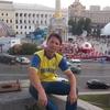 Александр, 46, г.Хорол