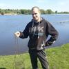 Вадик, 34, г.Белополье