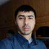 Собир, 32, г.Екатеринбург